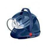 Парогенератор Tefal GV9591 Pro Express Ultimate Care